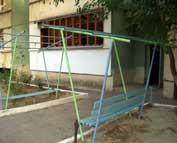 продам квартиру чкаловск таджикистан новый квартал соотношению населения